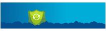 Omnusec - Testy penetracyjne aplikacji i systemów